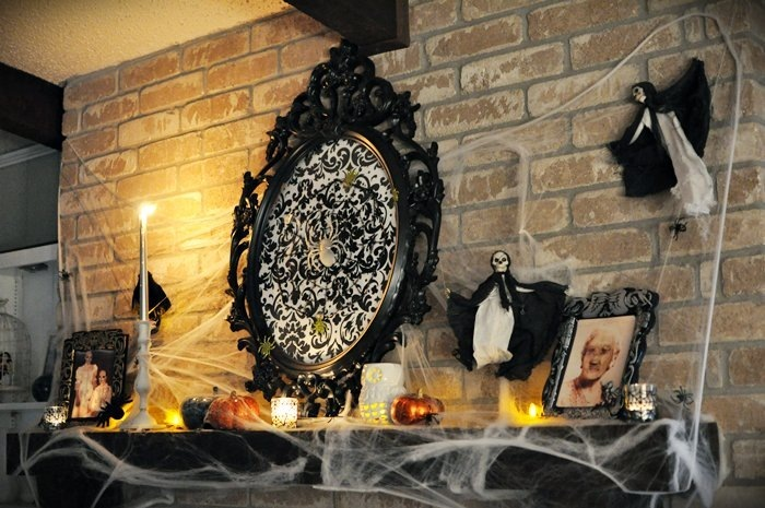 HalloweenMantle33