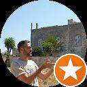 Immagine del profilo di marco salati
