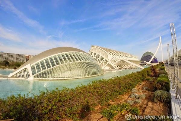 ciudad-artes-ciencias-valencia-unaideaunviaje.com-1.jpg