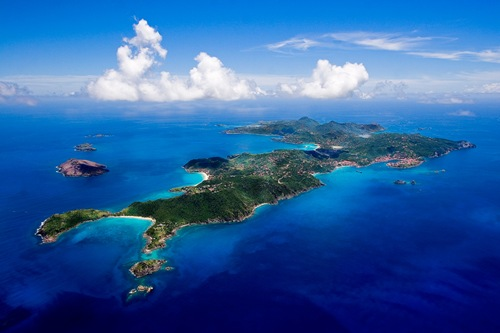 _stbarth