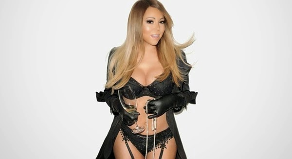 mariah-carey-terry-richardson-wonderland-magazine-02
