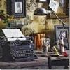 vintage biuro[4]