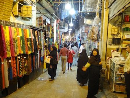 30, Shiraz Bazaar.JPG