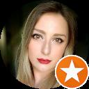 Immagine del profilo di Margherita Sorrentino