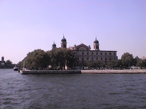 102 - Ellis Island.JPG