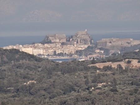 42. Corfu City.JPG