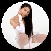 Cindy Takahashi
