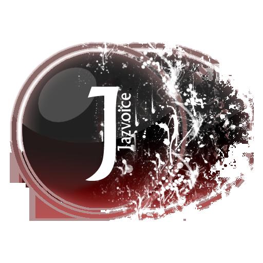 JazVoice
