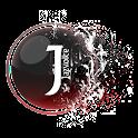 JazVoice icon