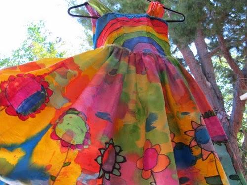 inspiracao-desenhos-infantis-vestido.jpg