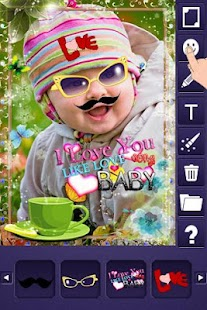 Photo Decoration- screenshot thumbnail