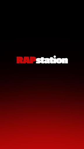RAPstation