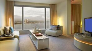 diseño-interior-W-Hotels-barcelona-Charles-Farruggio