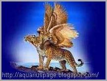 grécia-leopardo-três-asas