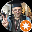Immagine del profilo di francesco turchi
