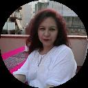 Rinelda  Rodriguez Meruvia