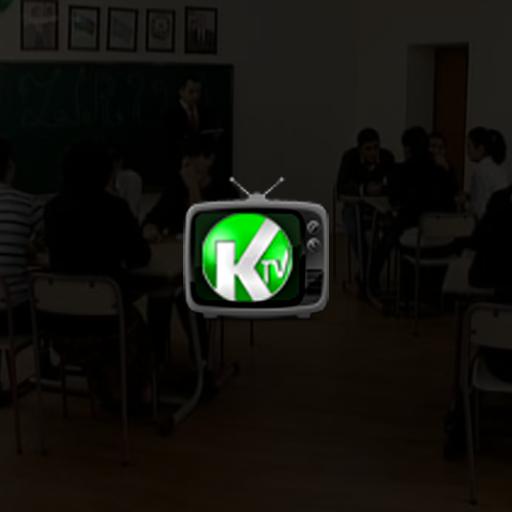 Kepez TV