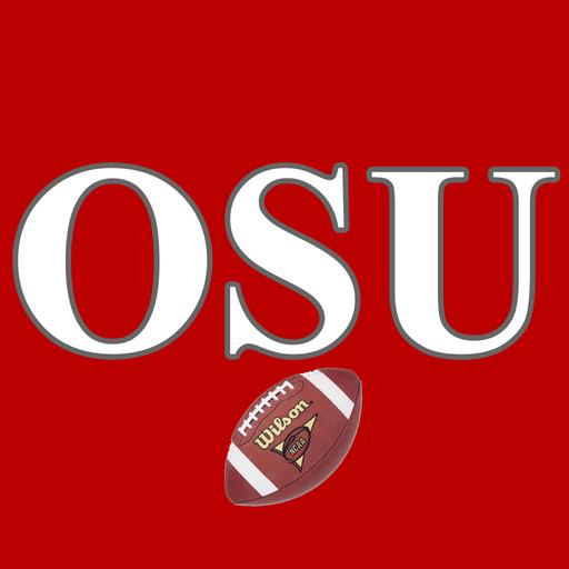 Ohio State Football News
