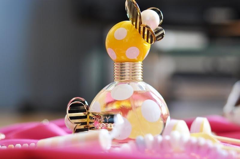 beauty, honey nuovo profumo di marc jacobs, italian fashion bloggers, fashion bloggers, zagufashion, valentina coco, i migliori fashion blogger italiani