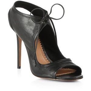 موديلات احذية انيقة 2016 افخم
