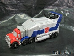 Bot Shots Optimus (11)