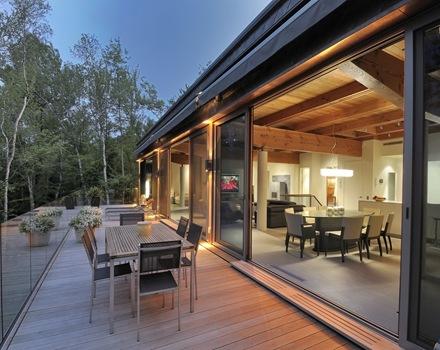 arquitectura-sostenible-casa-Pierre-Cabana