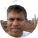 Lalit Mittal