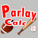 Parlay Calculator icon