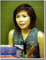 "Yeng Constantino's Pre-Valentines Concert ""Ok Lang Maging Single Sa Valentines"""