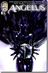 P00005 - Angelus v2009 #5 - Illumi