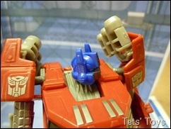 FOC optimus (22)