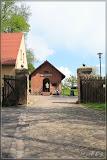 Backhaus Rabenstein