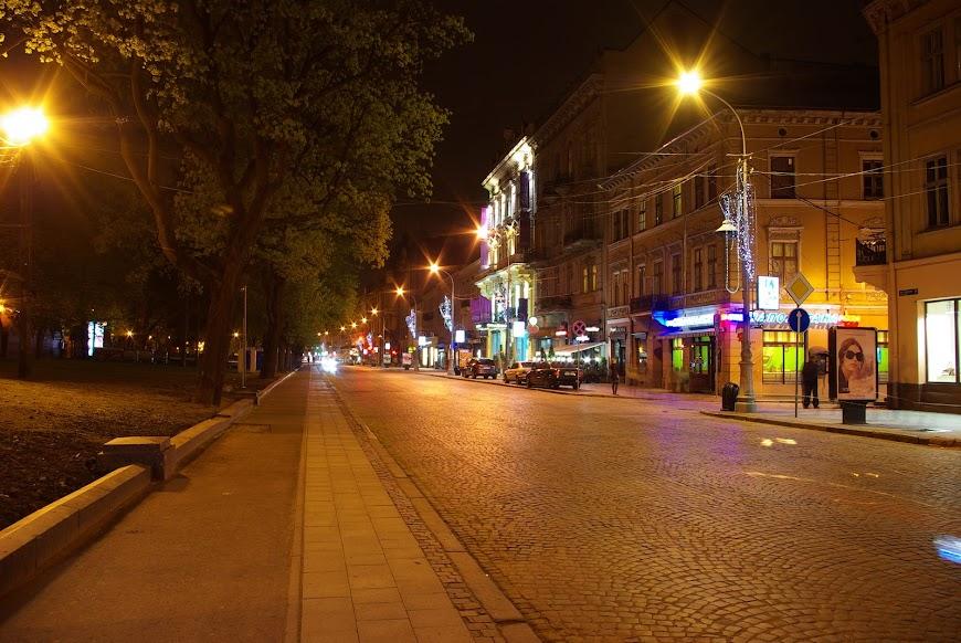 lviv-0012.JPG