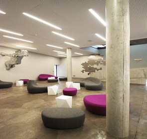 diseño-interior-contemporaneo-Hotel-Miura