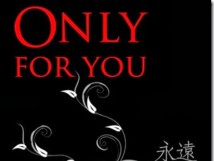 Blog Tour: Only For You by Genna Rulon + GIVEAWAY
