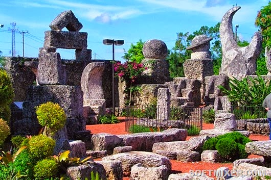 coral_castle5(2)_thumb[1]