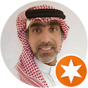 Mohammad AlSaeed