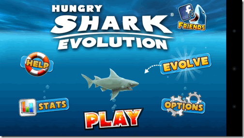 Hungry Shark Evolution-01