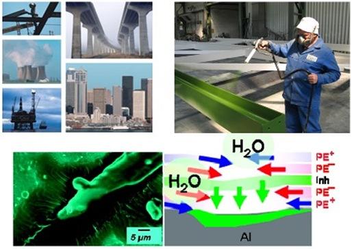 1 20111113040159 thumb%25255B2%25255D - Hệ Nano Polyelectrolyte chống ăn mòn-bảo vệ kim loại
