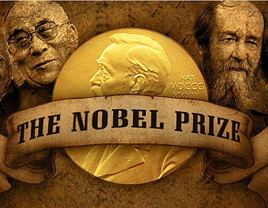 key_art_the_nobel_prizelpi