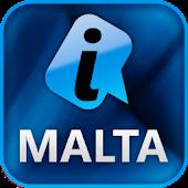 Malta Info
