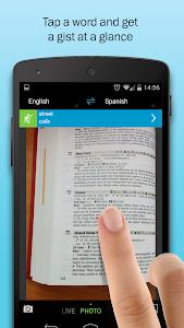 ABBYY Lingvo Dictionaries v4.6.3.91