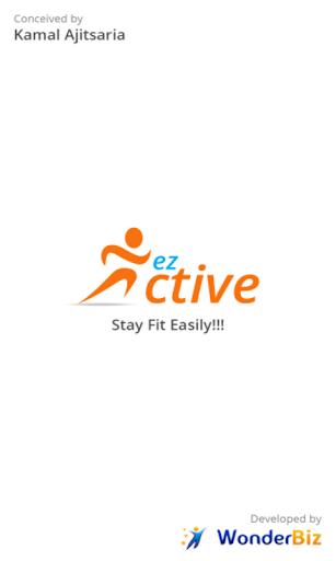 ezActive