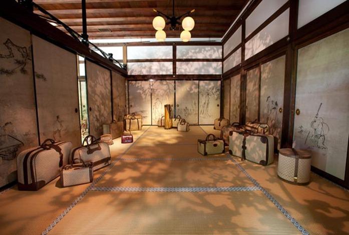gucci-Mostra-Golden-Temple-Kyoto-7