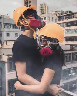 Sự kiêu hãnh Hong Kong & nồi cơm nước Việt