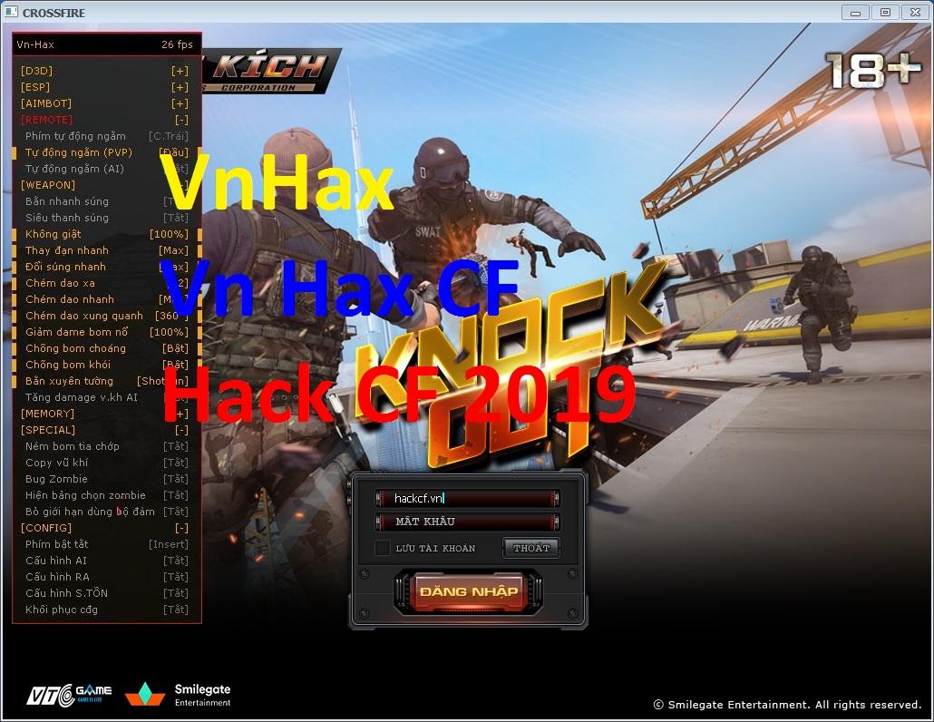 Vn hack cf   www ezeratech com  2019-06-20