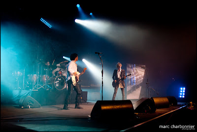 Louis Bertignac Live-2.jpg