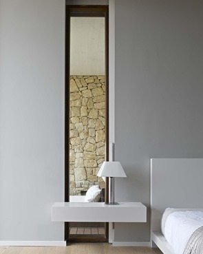 decoracion-de-habitacion-moderna