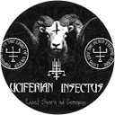 buy here pay here Denver dealer review by Luciferian Insectus