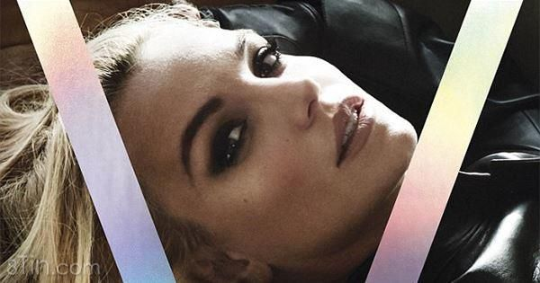 Britney Spears tiết lộ rằng đây là sản phẩm tuyệt vời nhất